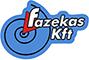 Fazekas Kft.