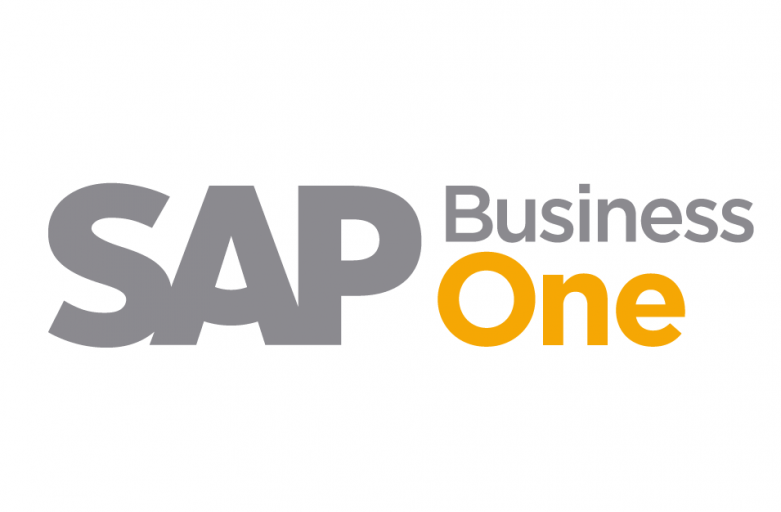 INTRODUCTION OF SAP BUSINESS ONE MANAGEMENT SYSTEM