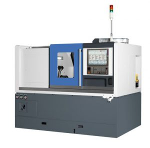CNC Esztergák